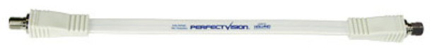 "Perfect Vision PVFWC DIRECTV Approved 12"" Under Window Jumper"