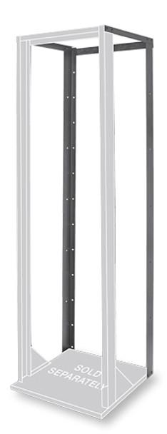 Pico Macom MOR-84-4-KIT 4 Post Equipment Rack Adaptor Kit