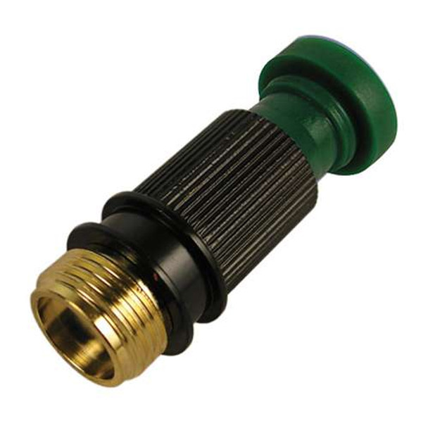SLC-SP-14 Holland 14AWG Compression Speaker Connector
