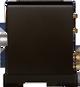 Audioengine N22 Premium Desktop Audio Amplifier