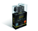 Antennas Direct ClearStream JUICE UHF-VHF Low Noise Amplifier System - Packaging