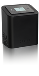 Cel-Fi PRO Smart Cell Phone Signal Booster for AT&T - 3G, 4G & 4G LTE - Network Unit