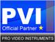 ProVideoInstruments