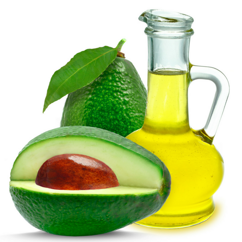 Pure Avocado Oil