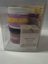 Eczema & Psoriasis Kit