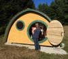 Faehaven Adult Sized Multiuse Hobbit Hole