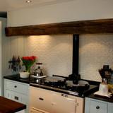 3 Designer Secrets For A Beautiful Kitchen