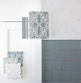 How To Use Pinterest To Plan Your Remodel