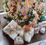 Simple Decorating Tips For A Grand Christmas