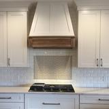 5 Tips for Timeless Kitchen Design