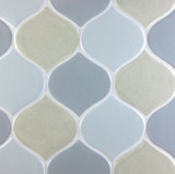How To Choose Tile for Your Renovation