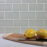How To Choose The Perfect Tile Pattern