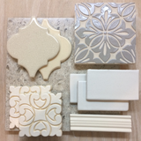 How To Choose The Perfect Tile Color