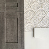 How To Choose The Right White Tile