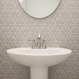 3 Mistakes DIYers Make When Ordering Bathroom Tile