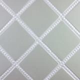Tile 101: Do I Need Trim?