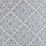 Timeless Tile Ideas, Made to Last