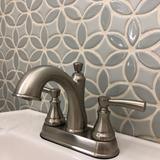 3 Unique Tile Ideas For Your Bathroom Remodel