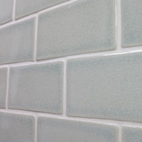 Why Should I Buy Handmade Tile?