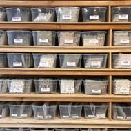 A Look Inside Our Tile Sample Packaging Room
