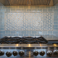Tile Trends: 9 Of Our Most Popular Blue Patterns