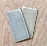 5 New Ways To Use Subway Tile