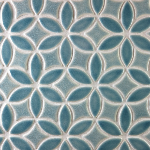 3x6 Quot Handmade Subway Tile Julep Tile Company