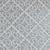 Hiser pattern handmade tile in Light Gray