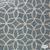 Two-Color Bloom Handmade Tile Decorative Insert