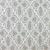 Brocade Handmade Tile Decorative Insert For Over the Oven Range