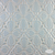 Two-Color Brocade Handmade Tile Decorative Insert For Over the Oven Range