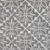 Cobham Handmade Tile Decorative Insert For Over the Oven Range