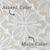 Two-Color Cobham Handmade Tile Main & Accent Colors