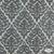 Damask Handmade Tile Decorative Insert For Over the Oven Range
