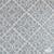 Hiser Handmade Tile Decorative Insert For Over the Oven Range