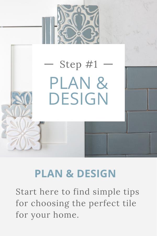 1-plan-design.png