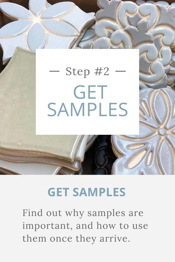 2-get-samples.png