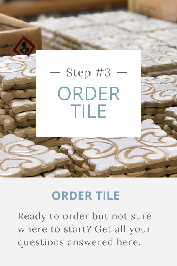 3-order-tile.png