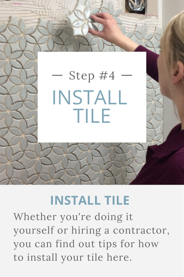 4-install-tile.png