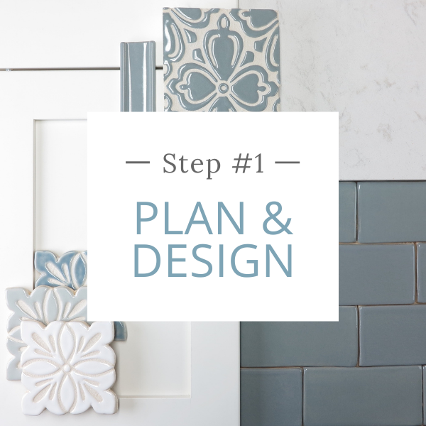 step-1-plan-design.png