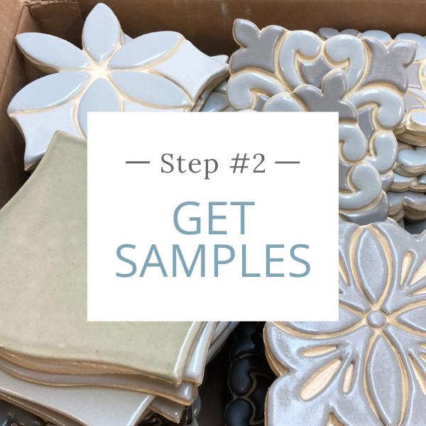 step-2-get-samples.png