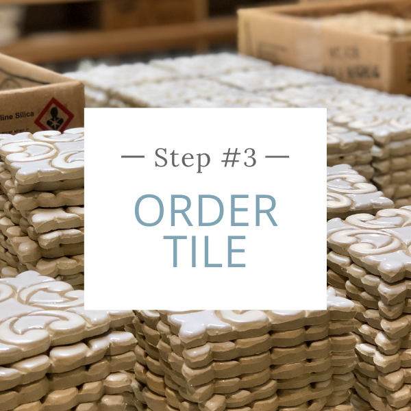 step-3-order-tile.png