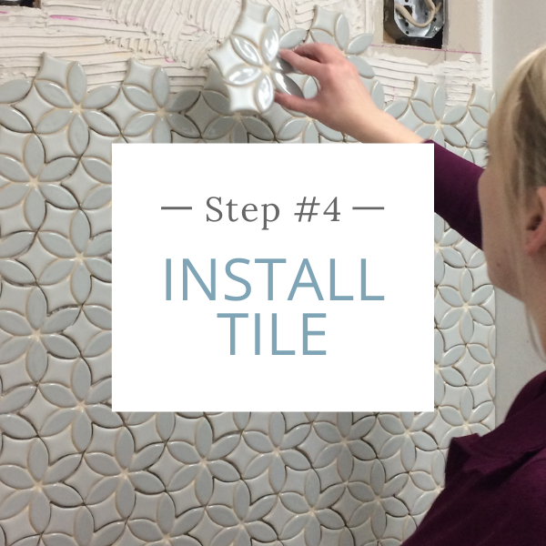 step-4-install-tile.png