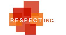 DiSC Value Profiles  |  Respect, Inc