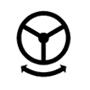 autopilot-icon.jpg