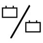 battery-parallel.jpg