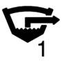 bilge-1-icon.jpg