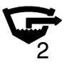 bilge-2-icon.jpg