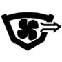 blower-icon.jpg