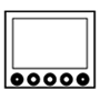 chart-plotter-icon.jpg